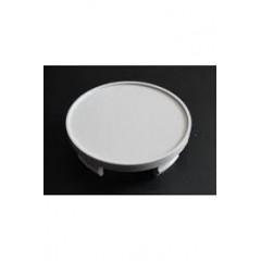 DZB Заглушка на литой диск D-62