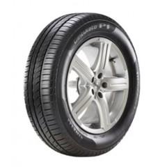 R15 195/60 88V Pirelli Cinturato P1 Verde