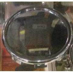 DZB Заглушка на литой диск D-50CH