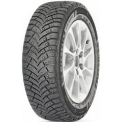 R15 185/65 92T Michelin X-ICE North-4 Ш