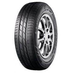 R14 175/70 84H Bridgestone Ecopia EP150