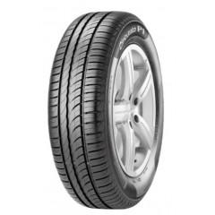 R15 195/65 91H Pirelli Cinturato P1 Verde