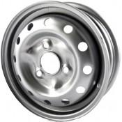 R12 Ока ВАЗ 1111 (серебро) Тольятти