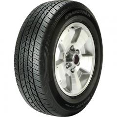 R17 225/65 102H Dunlop Grandtrek ST30