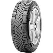 (б/у) Шина R21 295/35 107V Pirelli Scorpion Winter
