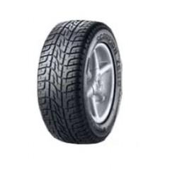 R18 235/60 103V Pirelli Zero
