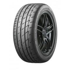 R16 205/55 91V Bridgestone Potenza Adrenalin RE003