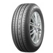 R16 205/55 91V Bridgestone Ecopia EP200