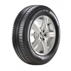 R15 195/55 85H Pirelli Cinturato P1 Verde