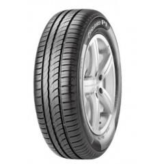 R15 195/50 82V Pirelli Cinturato P1 Verde