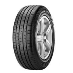 R18 235/50 97V Pirelli Scorpion Verde All season