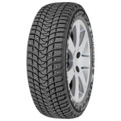 R16 195/55 91T Michelin X-ICE North 2 Ш