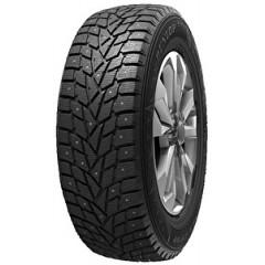 R16 215/65 102T Dunlop Grandtrek Ice 02 Ш