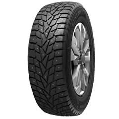 R17 215/55 98T Dunlop SP Winter Ice 3 Ш