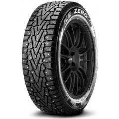 R17 215/65 103T Pirelli Winter Ice Zero 2 Ш