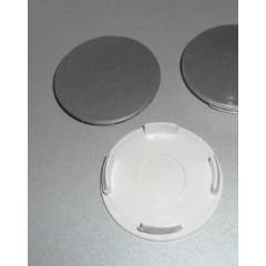 DZB Заглушка на литой диск СК-24CH (сфера)