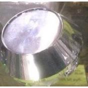 Заглушка на литой диск KK-3 CH