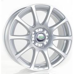R13x5.5 4/98/58.6/35 Nitro N2O Y1010 S