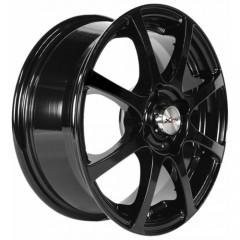 R14x5.5 4/98/58.5/35 X-trike X114