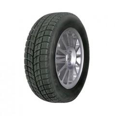 (б/у) Шина R16 205/55 91R Bridgestone Blizzak WS60