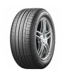 R15 195/60 88V Bridgestone Turanza T001