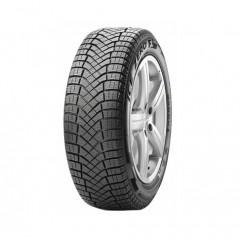 R17 215/65 103T Pirelli Ice Zero FR