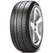 R13 175/70 82T Pirelli Formula Energy