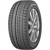 R14 185/65 86S Bridgestone Blizzak REVO-GZ