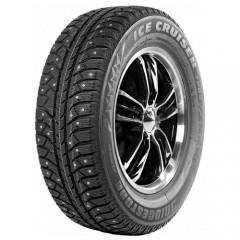 R14 185/65 86T Bridgestone IC7000S Ш