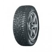 R14 175/65 82T Bridgestone Spike-02 Ш