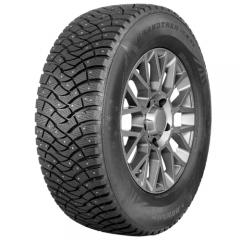 R19 235/50 103T Dunlop Grandtrek Ice3 Ш