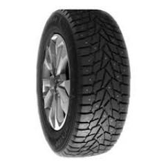 R14 185/70 92T Dunlop SP Winter Ice 02 Ш