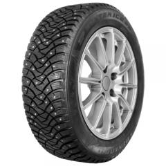 R18 235/45 98T Dunlop SP Winter ICE3 Ш