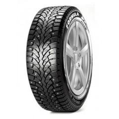 R15 195/65 91T Pirelli Formula Ice Ш