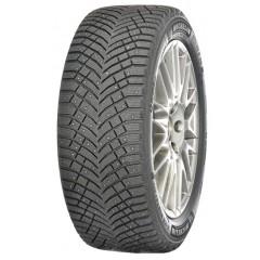 R16 205/55 94T Michelin X-ICE NORTH 4 Ш