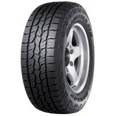 R16 215/65 98H Dunlop Grandtrek AT5
