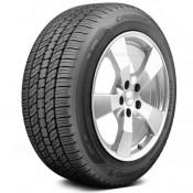 R17 225/60 99H Kumho Crugen Premium KL33