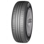 R15 195/65 91V Michelin Energy XM2+