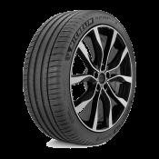 R19 275/40 105Y Michelin Pilot Sport 4