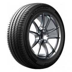 R15 185/65 88H Michelin Primacy 4