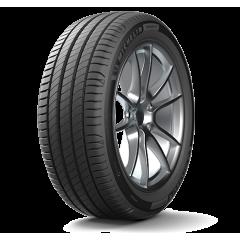 R15 195/65 91H Michelin Primacy 4