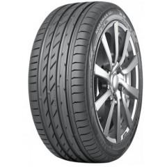 R17 205/50 93W Nokian Tyres Nordman SZ2