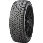 R19 255/45 104T Pirelli Scorpion Winter Ice Zero 2 Ш