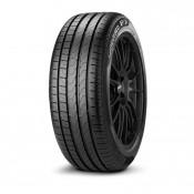 R16 205/55 91V Pirelli P7 Cinturato