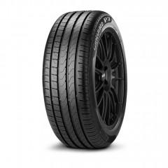 R16 205/55 91V Pirelli Centurato P7