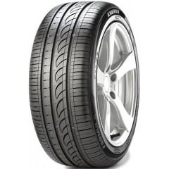 R17 215/55 94W Pirelli Formula Energy