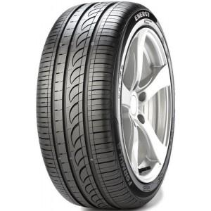 R15 185/65 88T Pirelli Formula Energy