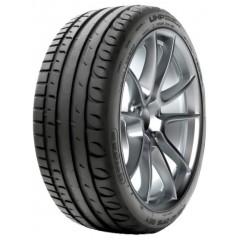 R17 215/45 91W Tigar Ultra High Performance