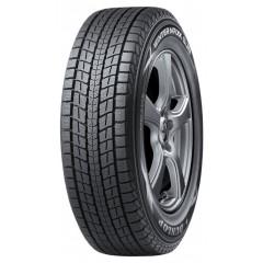 R18 225/60 100К Dunlop Winter Maxx SJ8