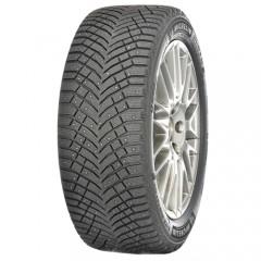 R16 205/65 99T Michelin X-ICE North4 Ш